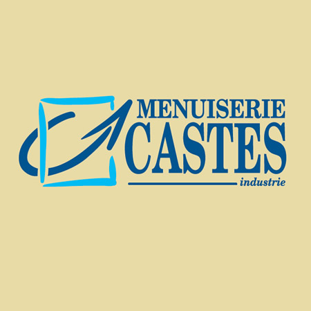 Catalogue MENUISERIE CASTES